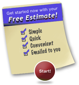 free estimate click to get a fee quotation