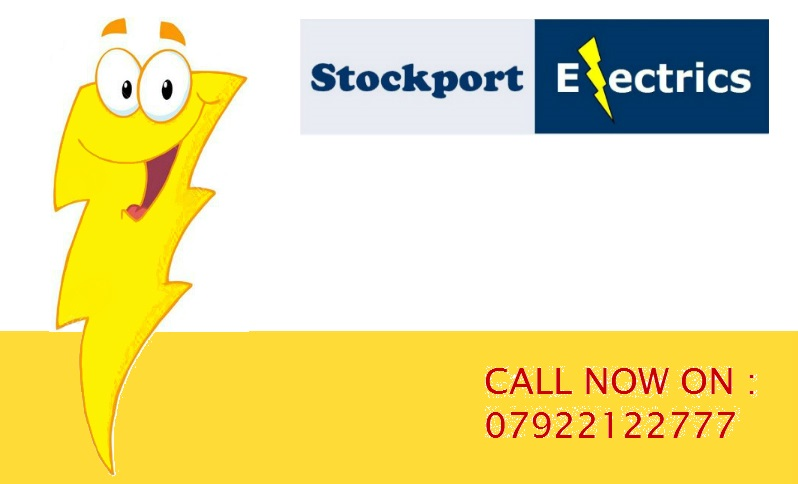 Stockport Electrics